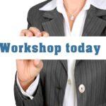 workshop Web1