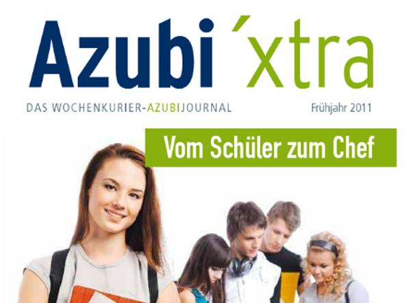 Azubi ´xtra