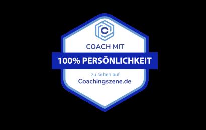 Aktives Mitglied von Coachingszene
